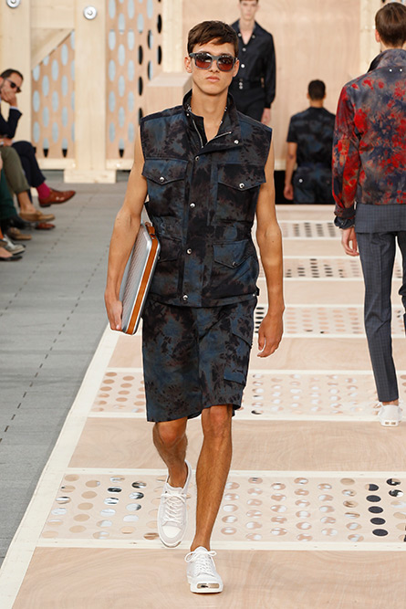 luis-vuitton-spring-2013-mens-62