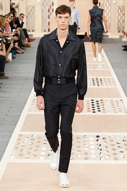 luis-vuitton-spring-2013-mens-64