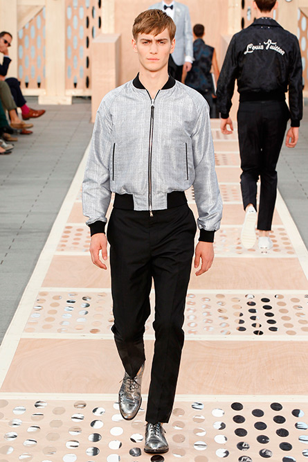 luis-vuitton-spring-2013-mens-66