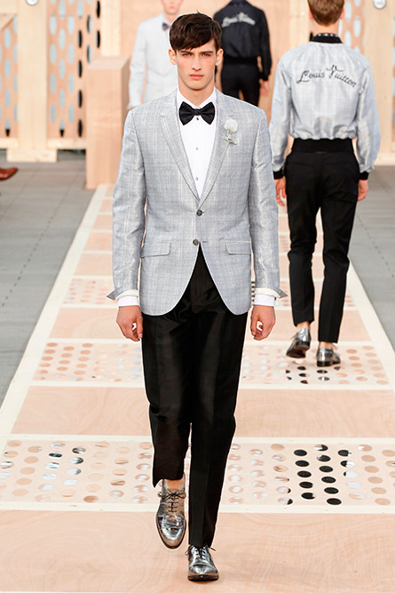 luis-vuitton-spring-2013-mens-68