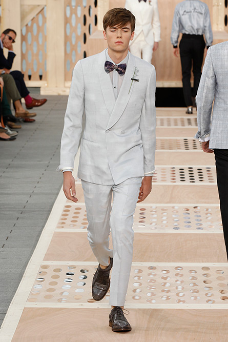 luis-vuitton-spring-2013-mens-70