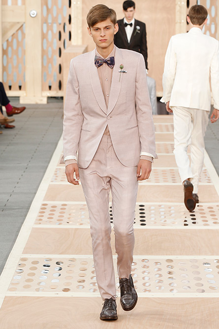 luis-vuitton-spring-2013-mens-74