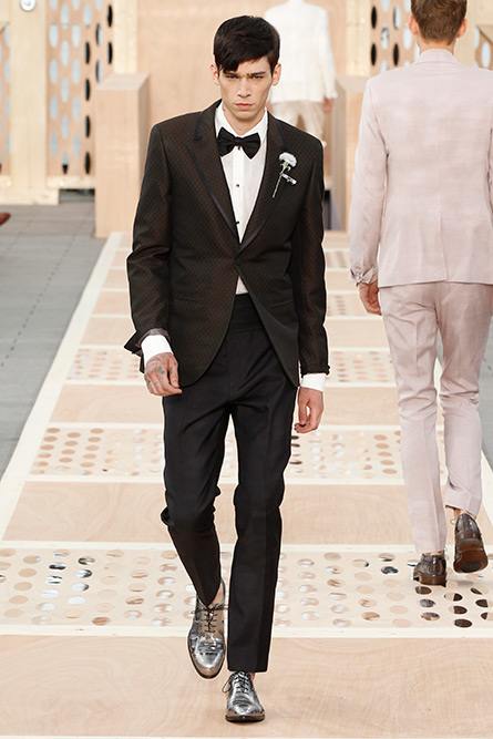 luis-vuitton-spring-2013-mens-76
