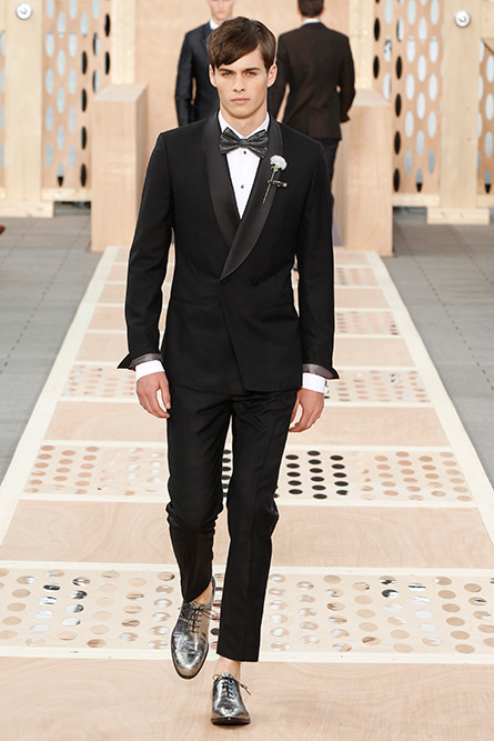 luis-vuitton-spring-2013-mens-78