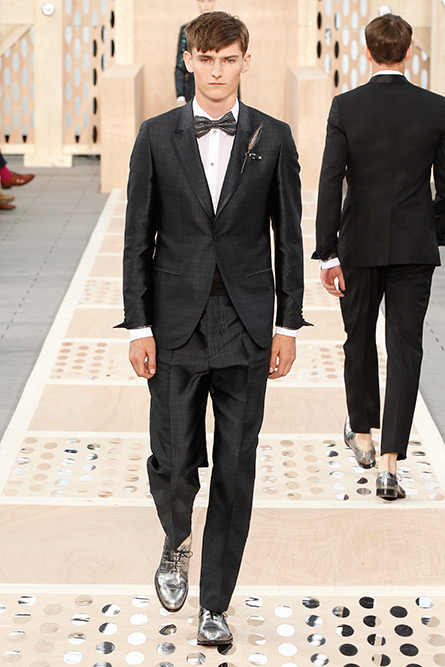 luis-vuitton-spring-2013-mens-80