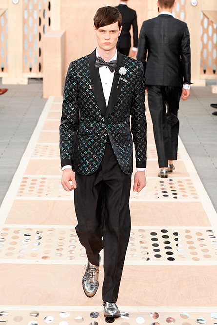 luis-vuitton-spring-2013-mens-82