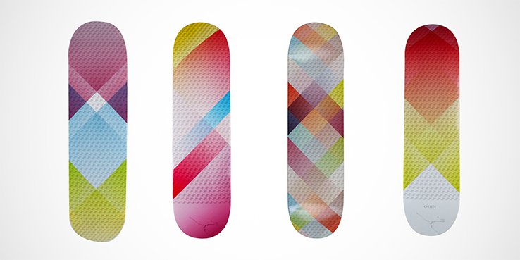 odin-skateboards-00
