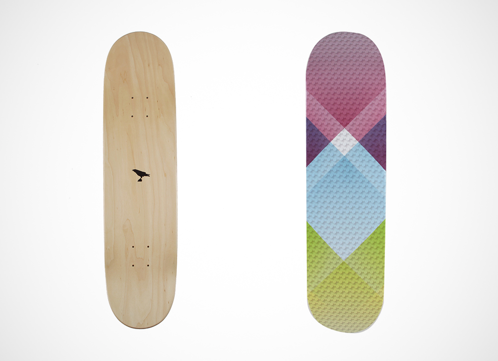 odin-skateboards-01