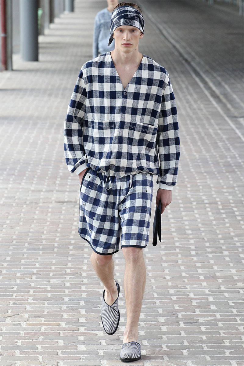 philliplim3.1-summer-2014-05
