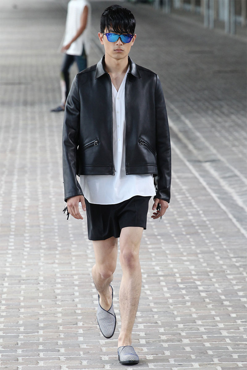 philliplim3.1-summer-2014-11