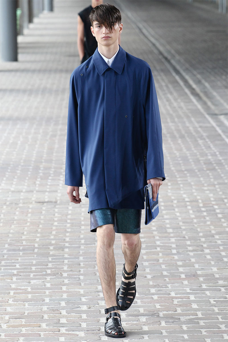 philliplim3.1-summer-2014-13