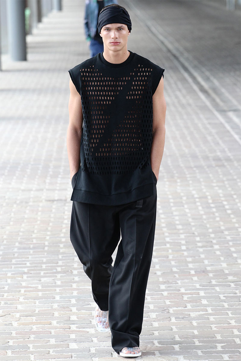 philliplim3.1-summer-2014-14