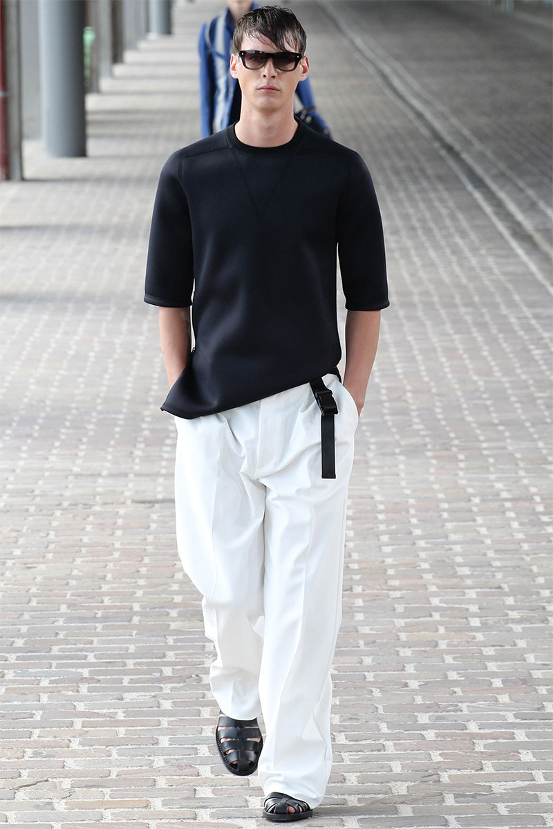 philliplim3.1-summer-2014-16