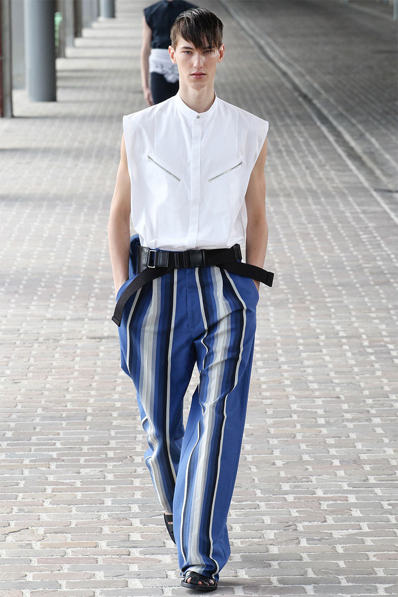 philliplim3.1-summer-2014-21