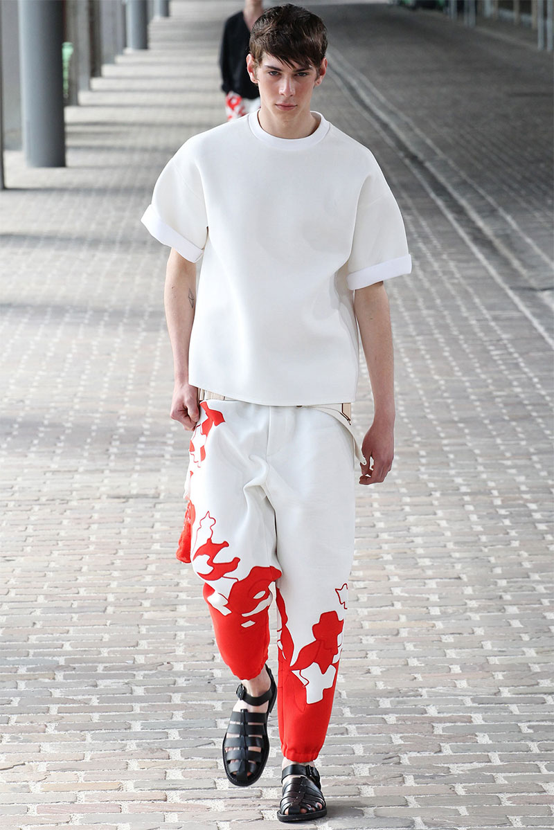 philliplim3.1-summer-2014-27