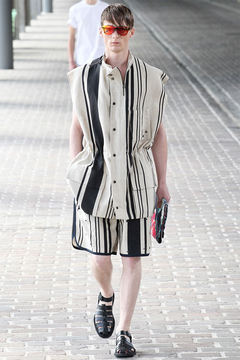 philliplim3.1-summer-2014-31