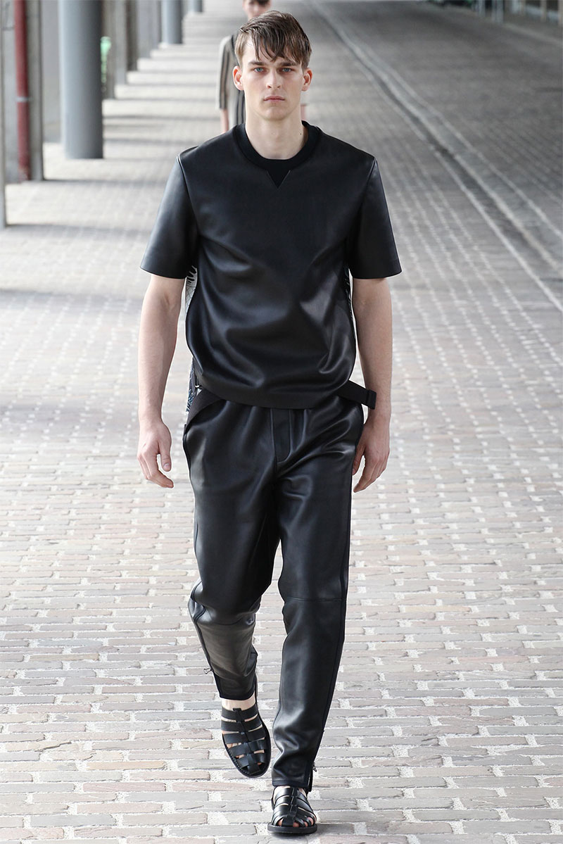 philliplim3.1-summer-2014-34