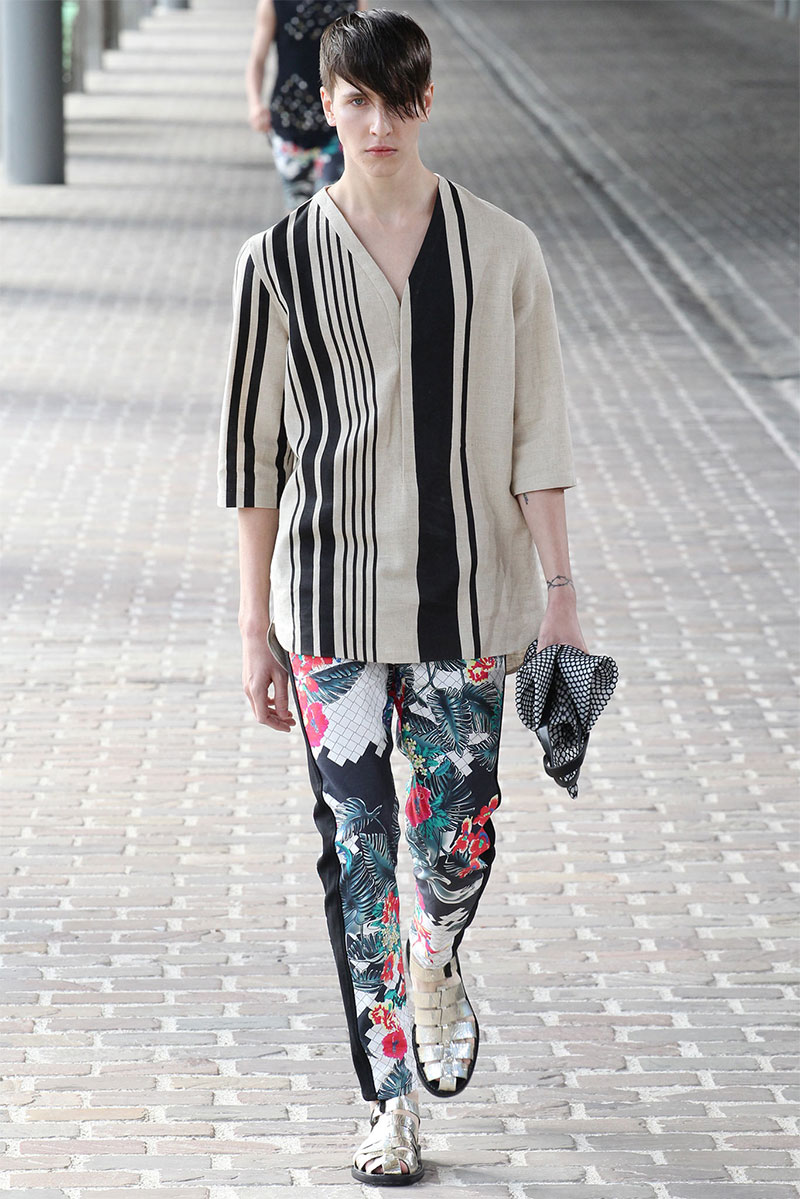 philliplim3.1-summer-2014-35