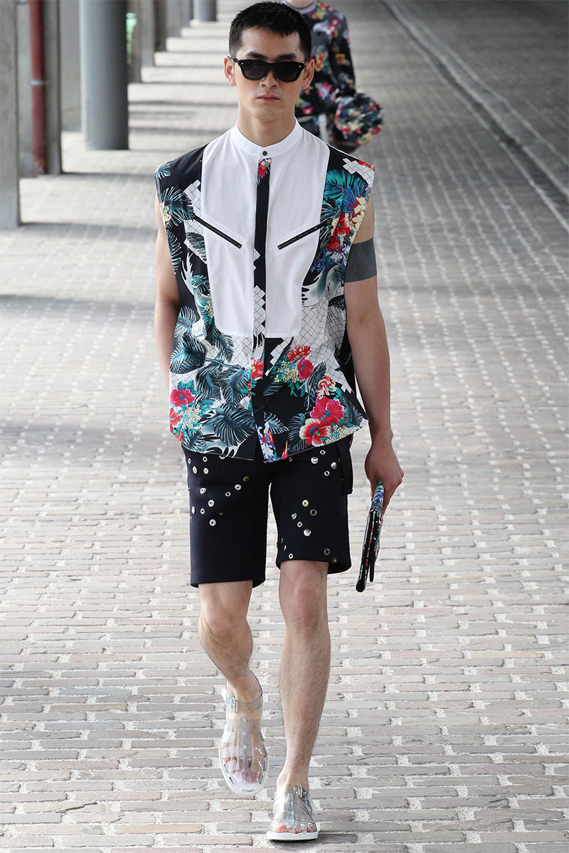 philliplim3.1-summer-2014-39