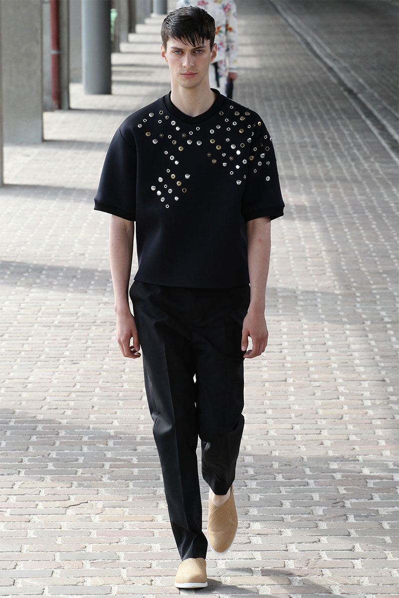 philliplim3.1-summer-2014-41