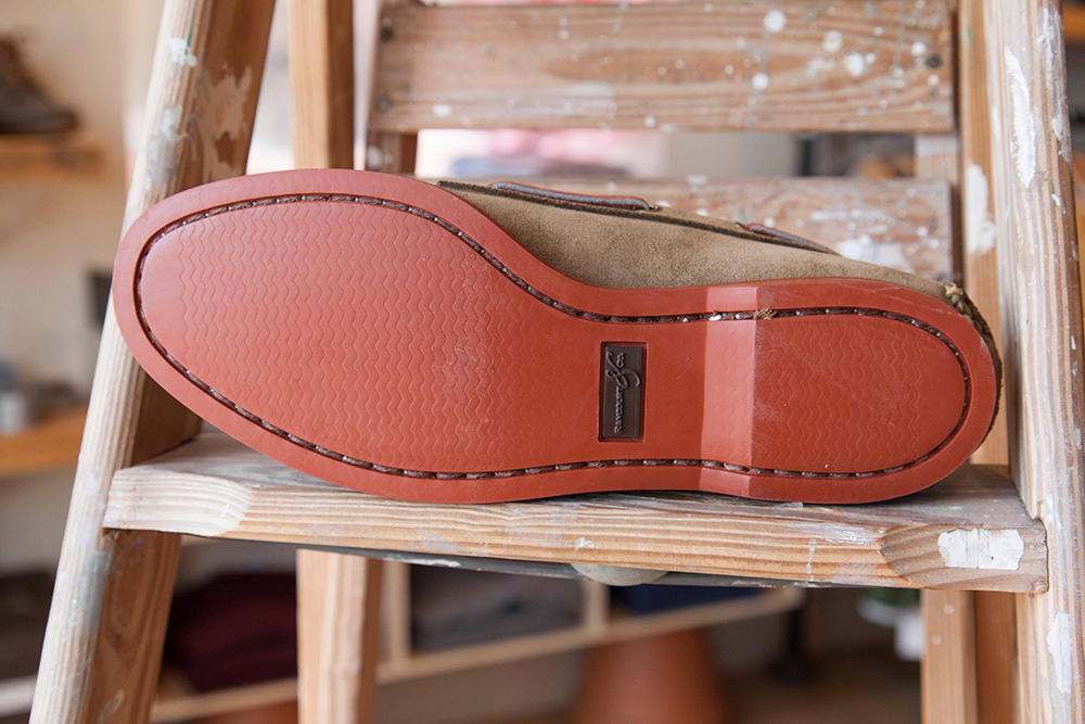 portland-dry-goods-rancourt-leather-goods-02
