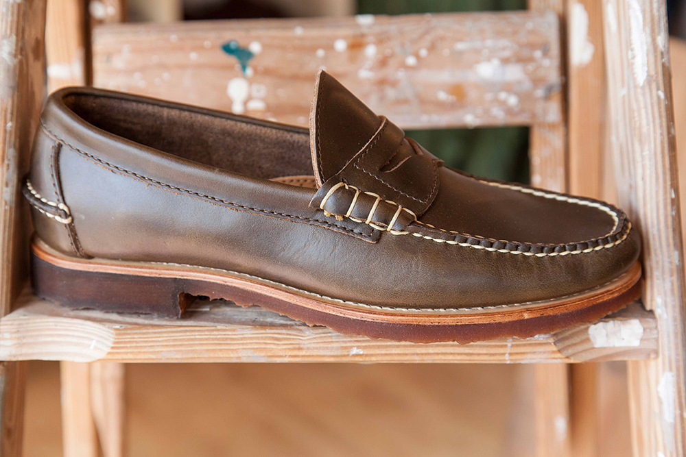 portland-dry-goods-rancourt-leather-goods-03