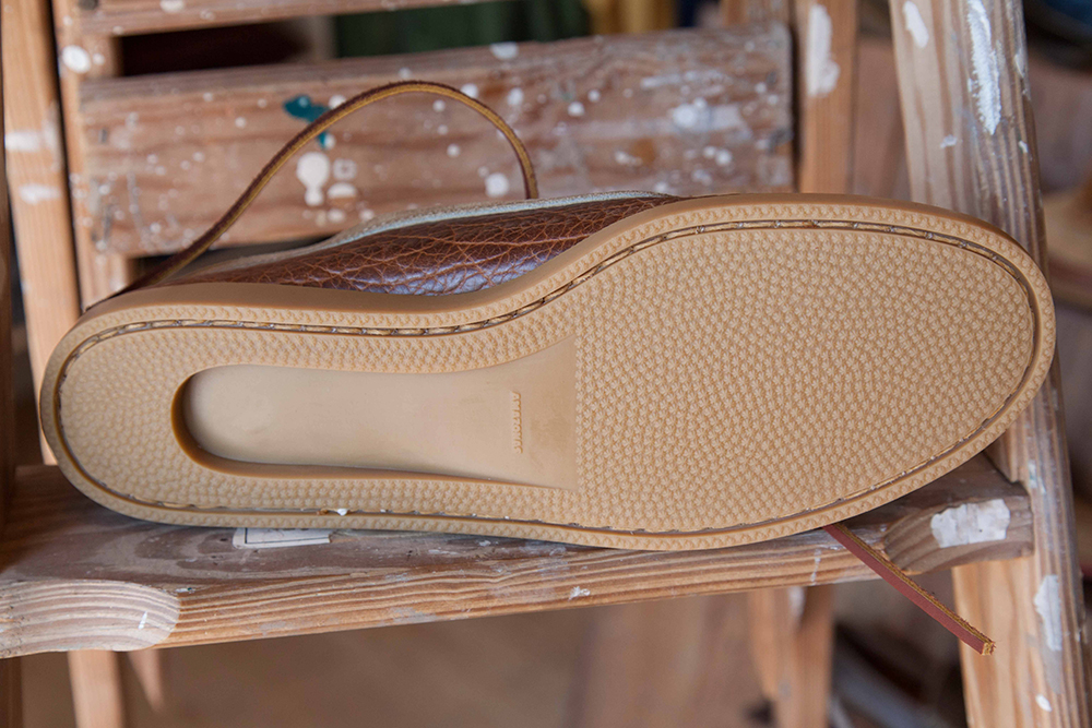 portland-dry-goods-rancourt-leather-goods-06