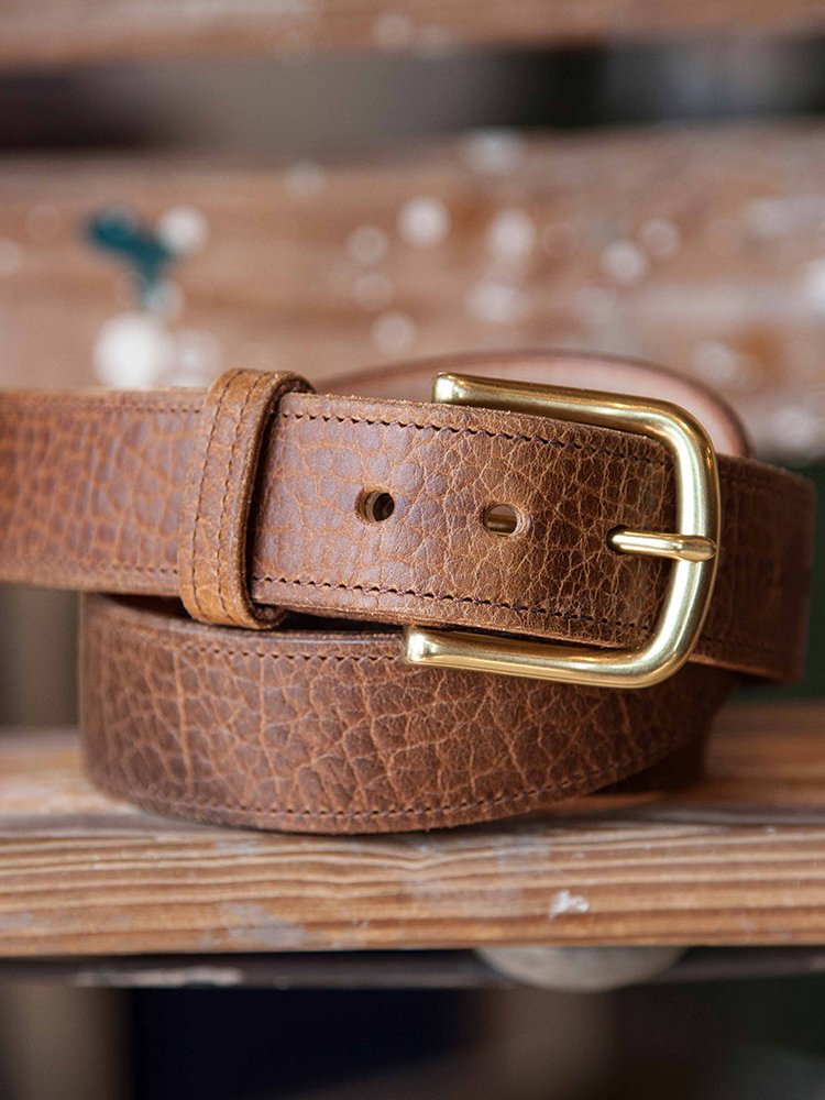 portland-dry-goods-rancourt-leather-goods-08