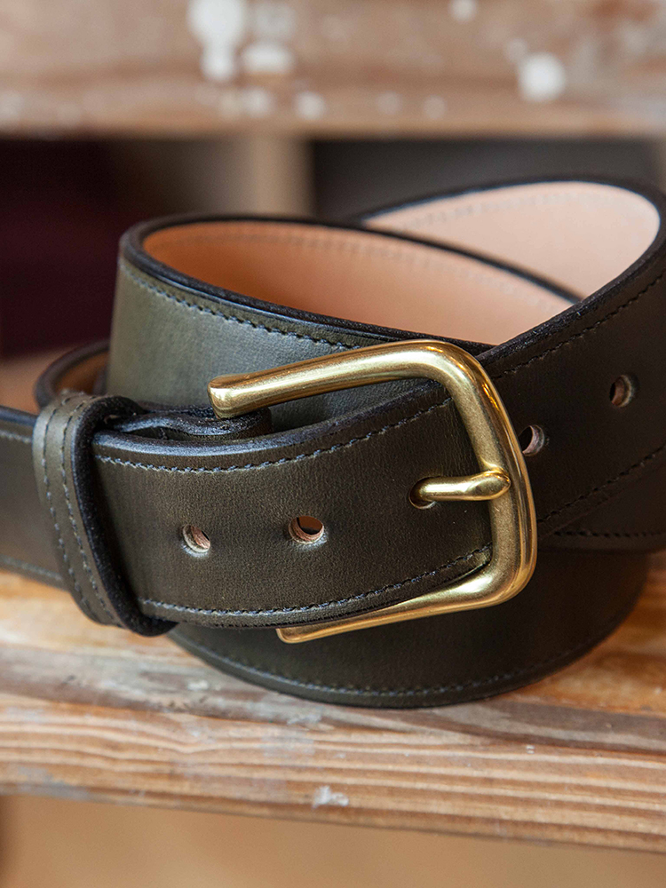portland-dry-goods-rancourt-leather-goods-09