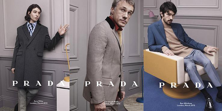 prada-fall-2013-campaign-christoph-waltz-00