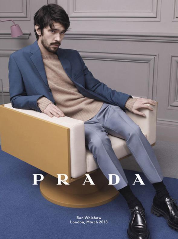 prada-fall-2013-campaign-christoph-waltz-04