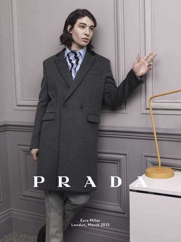 prada-fall-2013-campaign-christoph-waltz-06