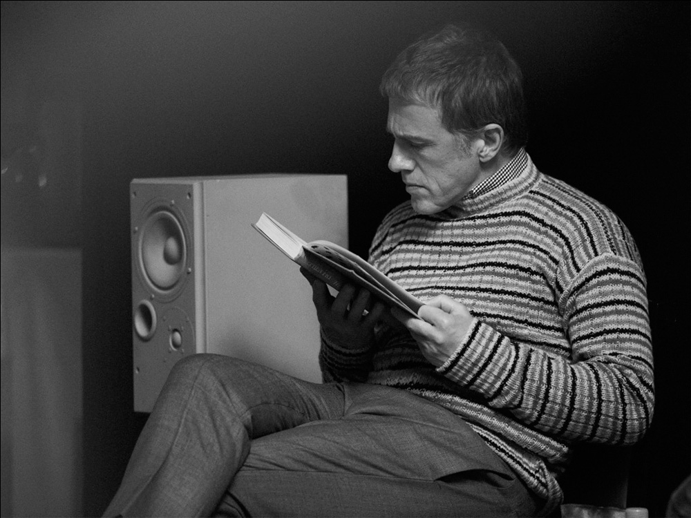 prada-fw13-campaign-behind-the-scenes-01
