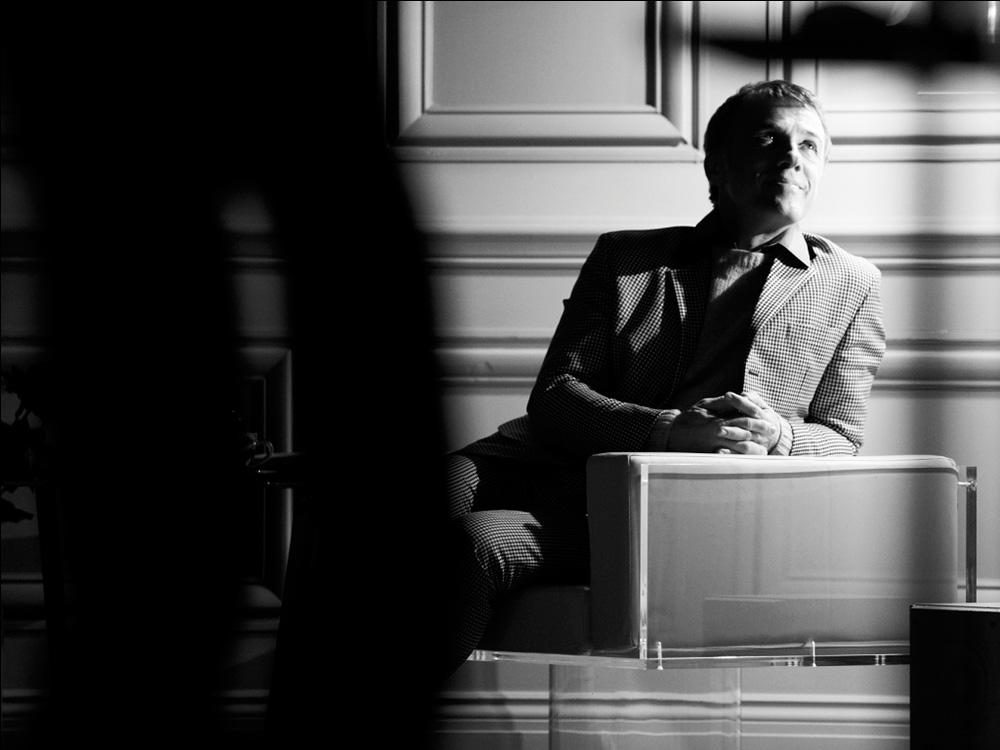 prada-fw13-campaign-behind-the-scenes-02
