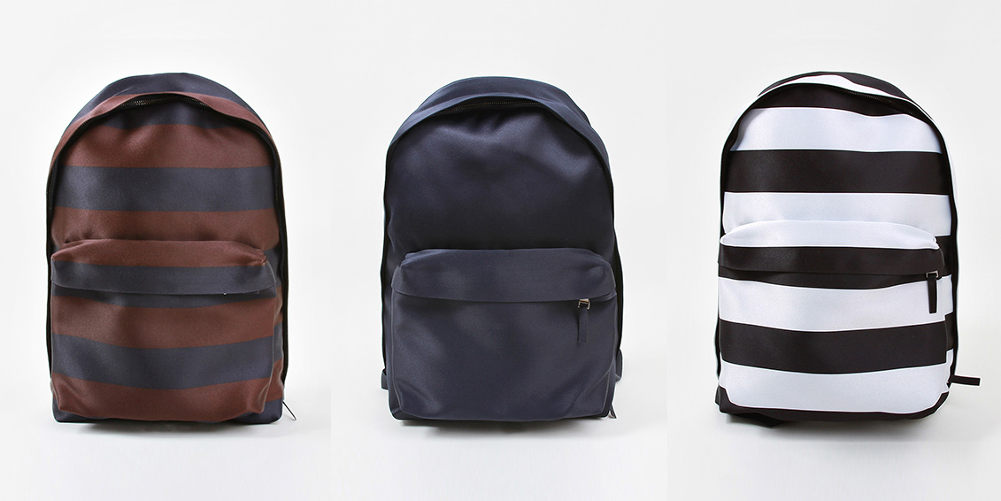 raf-simons-eastpack-backpacks-00