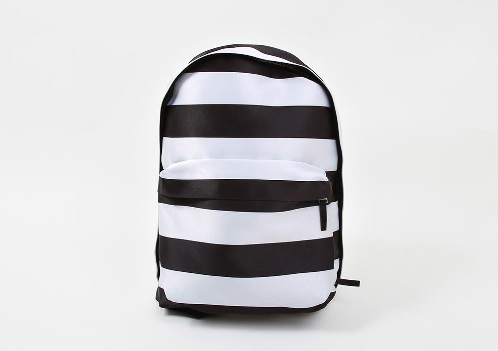 raf-simons-eastpack-backpacks-01