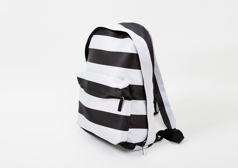 raf-simons-eastpack-backpacks-02
