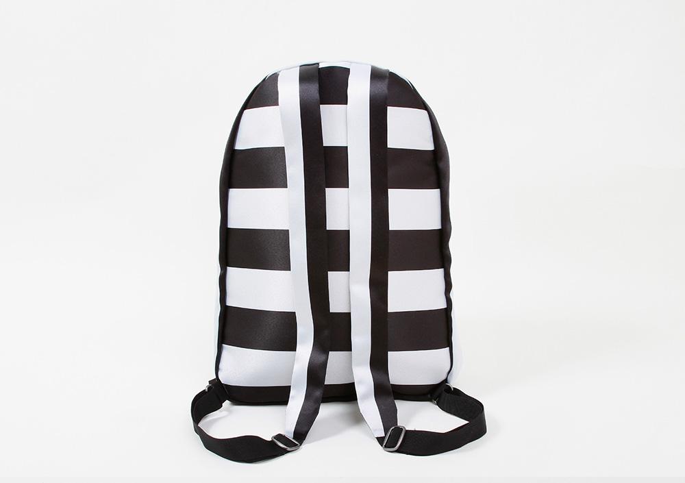 raf-simons-eastpack-backpacks-03