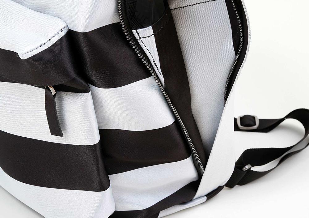 raf-simons-eastpack-backpacks-04