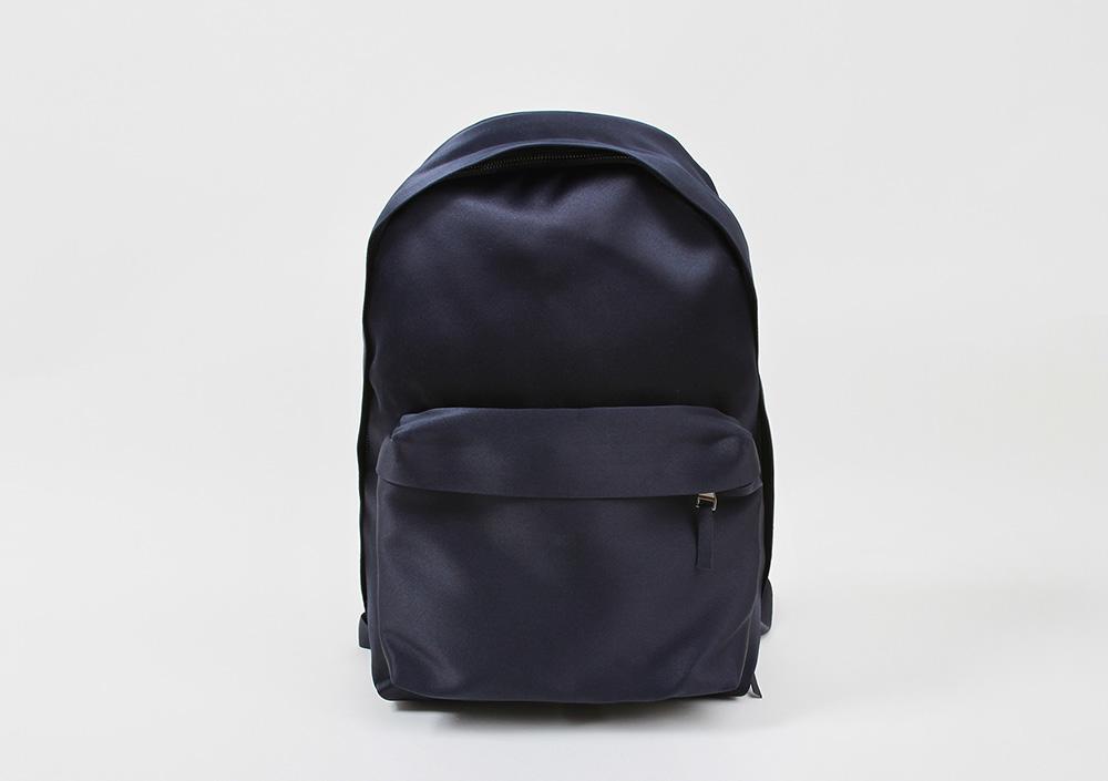 raf-simons-eastpack-backpacks-06