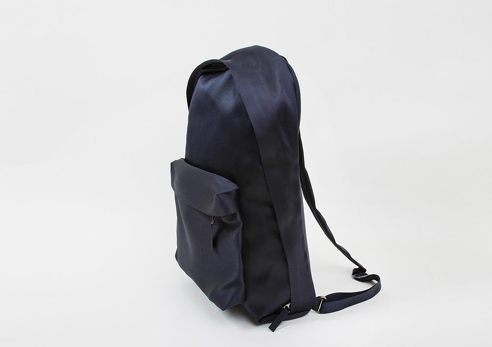 raf-simons-eastpack-backpacks-07