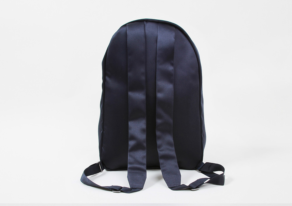 raf-simons-eastpack-backpacks-08
