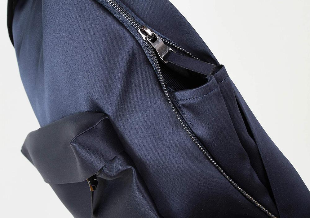 raf-simons-eastpack-backpacks-09