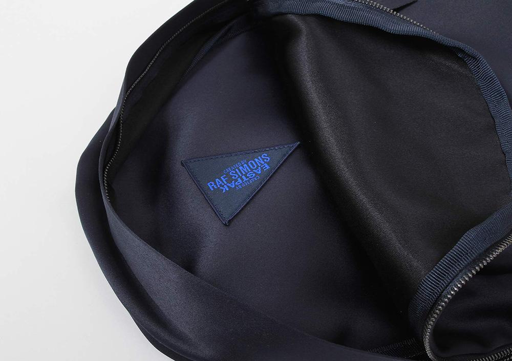 raf-simons-eastpack-backpacks-10