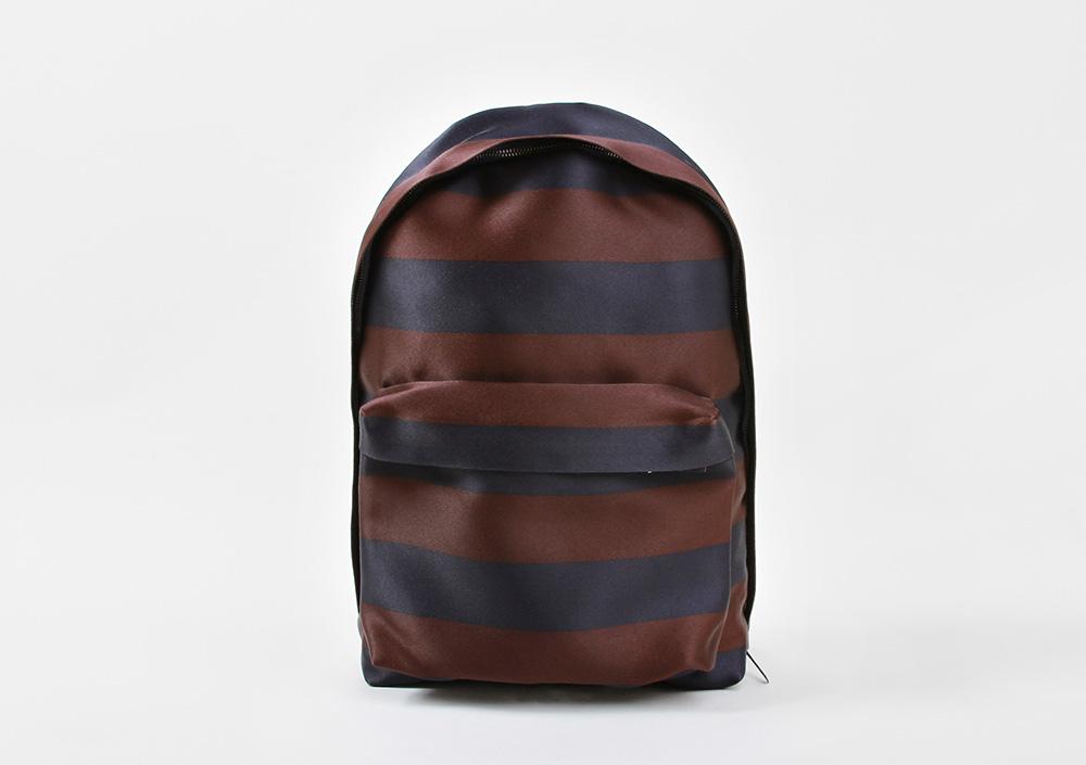raf-simons-eastpack-backpacks-11