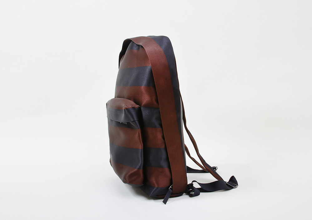 raf-simons-eastpack-backpacks-12