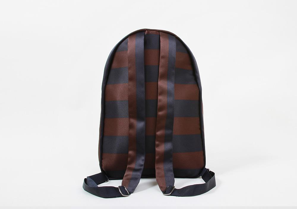 raf-simons-eastpack-backpacks-13