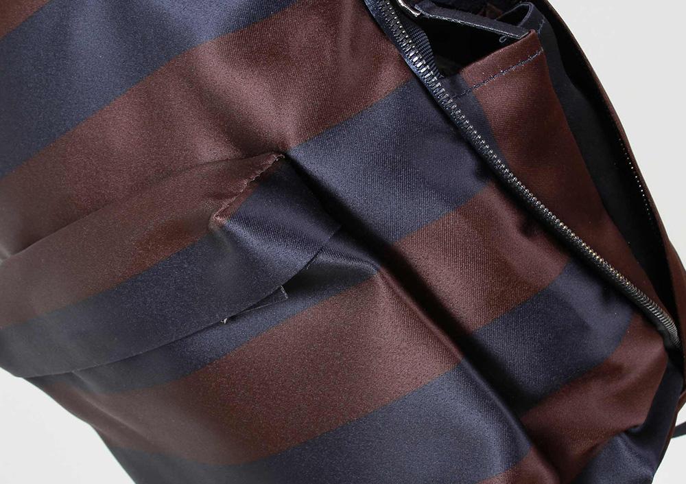 raf-simons-eastpack-backpacks-14