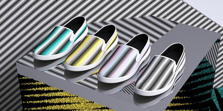 rivieras-rafael-de-cardenas-shoes-00