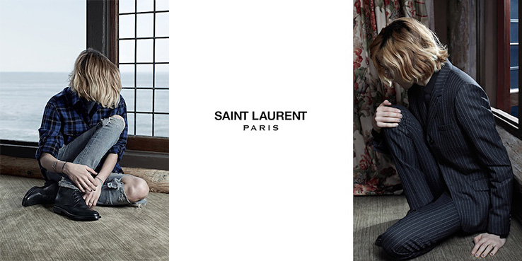 saint-laurent-fall-2013-ads-00